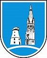 Wappen Horst (Garbsen).jpg