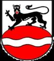 Wappen Jagstberg.png
