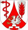 Wappen Karlsburg.png