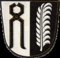 Wappen Ketternschwalbach (Hünstetten).png