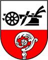 Wappen Kleinbrembach.png