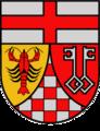 Wappen Landkreis Bernkastel-Wittlich.png