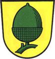 Wappen Maichingen.png
