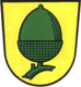 Coat of arms of Maichingen