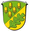 Wappen Neu-Eichenberg.png