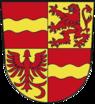 Wappen Niedergailbach.png