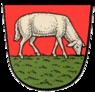 Wappen Niederneisen.png