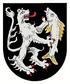 Coat of arms Rheingoenheim.png