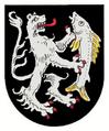 Wappen Rheingoenheim.png