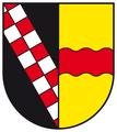 Wappen Ringgenbach.png