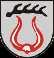Wappen Sachsenheim 2.png