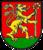 Wappen Sandhofen.png