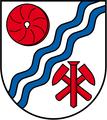 Wappen Schnaudertal.png