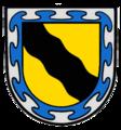 Wappen Schwaerzenbach.png