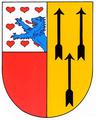 Wappen Uetze.png