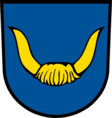 Wappen Unterurbach.png