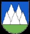 Wappen Wittenschwand.png