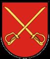 Wappen Wittenweier.png