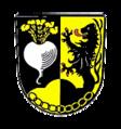Wappen Wonneberg.png