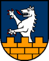 Wappen at kallham.png