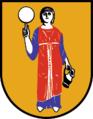 Wappen at nussdorf debant.png