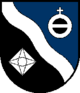 Coat of arms of Wattens, Austria