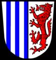 Wappen gemeinde reichenberg.png
