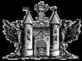Wappen riga 1723.png