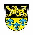 Wappen schlammersdorf.jpg