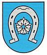 Wappen schmitshausen.jpg