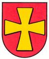Wappen von Tiefenthal (Bad Dürkheim).png