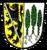 Wappen von Wallenfels.png