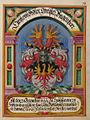 Wappenbuch Ungeldamt Regensburg 016r.jpg