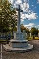 War Memorial - panoramio (9).jpg