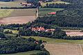 Warendorf, Kloster Vinnenberg -- 2014 -- 8576.jpg