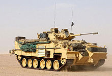 220px-Warrior_Infantry_Fighting_Vehicle.