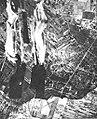 Warsaw Uprising by RAF - Stolica 163.jpg