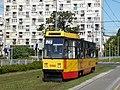 Warschau tram 2019 22.jpg