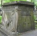 Warszawa, Cmentarz Powązkowski SDC11597.JPG