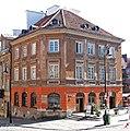 Warszawa, Mostowa 27-29 - fotopolska.eu (339323).jpg