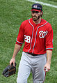 Washington Nationals right fielder Jayson Werth (28).jpg
