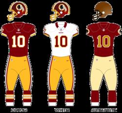 Uniformes des Redskins de Washington.png