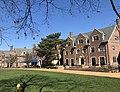 Washington University in St. Louis Fraternities.jpg