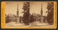 Washington light infantry monument, Magnolia cemetery, by Barnard, George N., 1819-1902.png