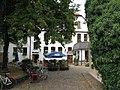 Wasserburg Gasthof & Brauerei, Rathenau-Str - geo.hlipp.de - 19997.jpg