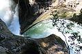 Wasserfall-laussabach0018.JPG