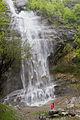 Wasserfall bei Chiggiogna, Kanton Tessin-8939.jpg