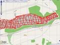 Wassertiefen Gübsensee 2013-10-11 z17 4x3.tif