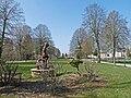 Wassy-Parc des Grandes Promenades.jpg