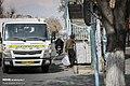 Waste picking in Tehran 2020-03-09 23.jpg